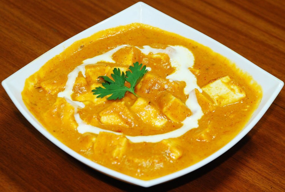 Curry Leaf Indian Cuisine 2: 18 Berlin Rd, Clementon, NJ