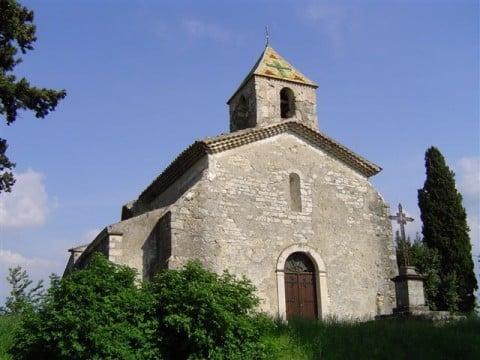 Eglise Paroissiale Saint Michel Religious Organizations Vieux