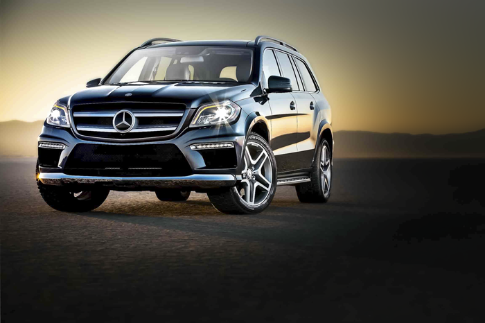 Photo Of Mercedes Benz Of Knoxville   Knoxville, TN, United States. Mercedes