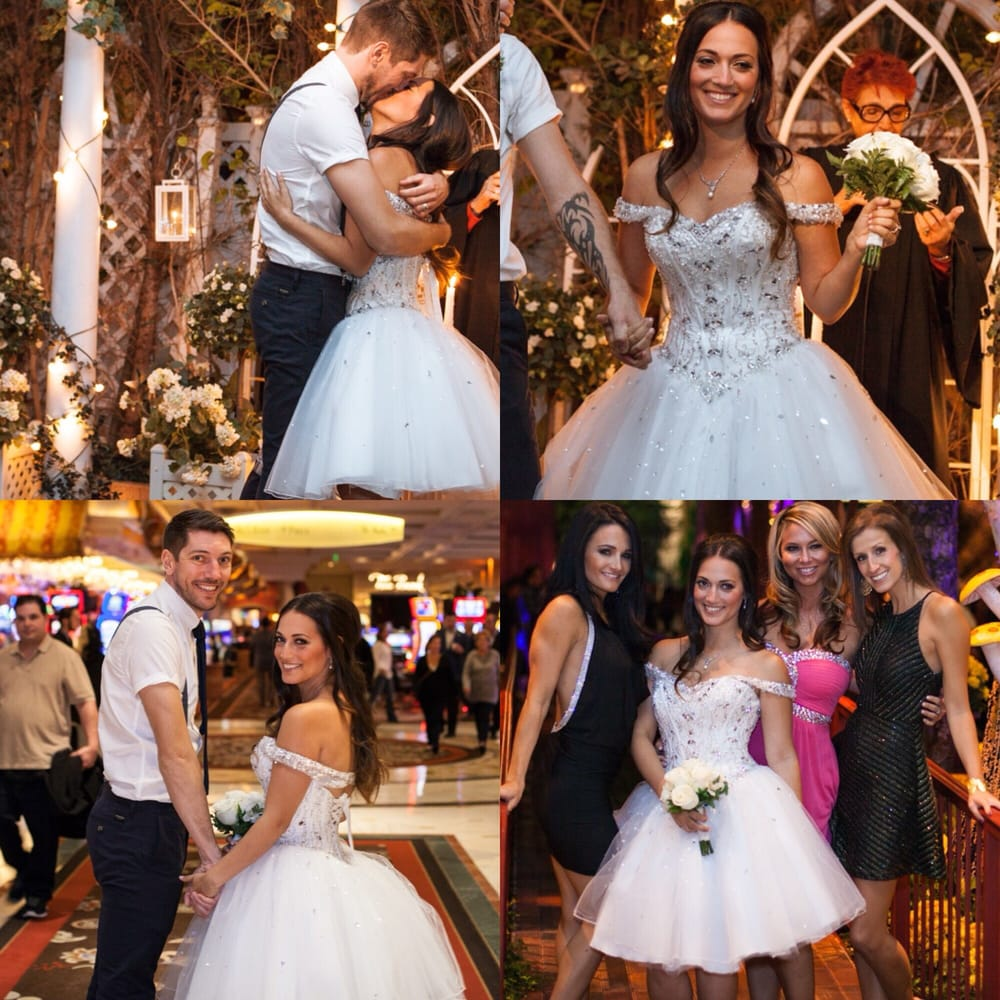 Wedding Dresses Los Angeles Yelp : Cinderella bridal reviews s broadway