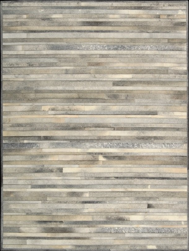 Calvin Klein Collection By Nourison Carpets Rugs Yelp