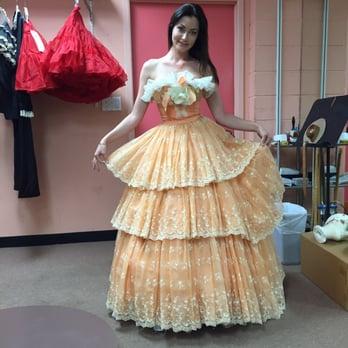 Ret Turner Costume Rentals - CLOSED - 21 Photos & 19 Reviews ...