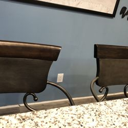 Ashley Home The Best 42 Photos 26 Reviews Furniture S 4025 Us Hwy 98 N Lakeland Fl Phone Number Yelp