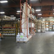 Superior ... Photo Of Big D Floor Covering Supplies   Torrance, CA, United States