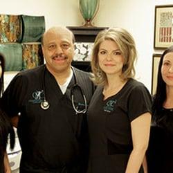 Cmc Medspa Medical Spas 1400 George Dieter El Paso Tx Phone