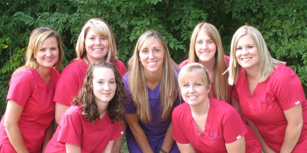 Chandler Family Dentistry: 1516 S Iowa Ave, Chandler, OK