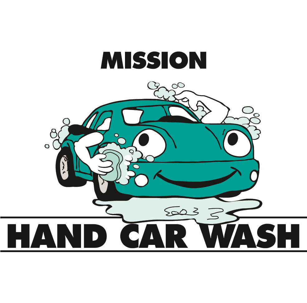 Photos For Mission Hand Car Wash
