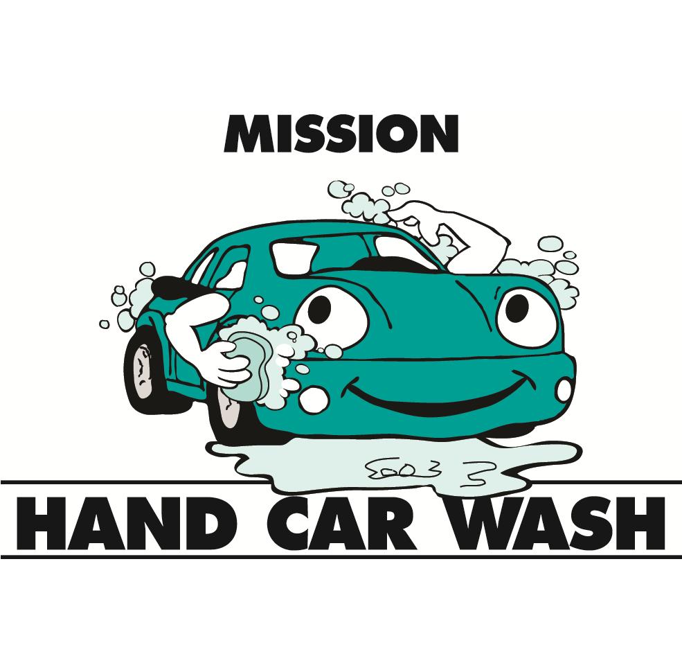 Hand Car Wash Contractors