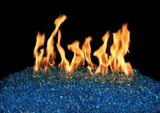 Photos for Kidd Fireplace - Yelp