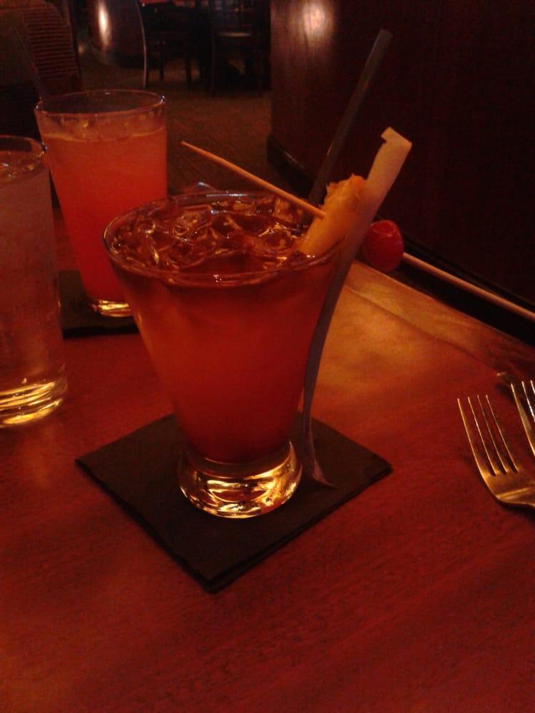 Elephant Bar Restaurant Lakewood Co