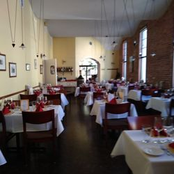 Photo Of Il Bistro Italiano Grand Junction Co United States