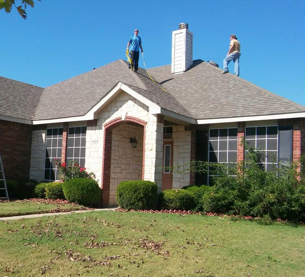 Affordable Local Concrete Contractors Duncanville Tx 75116