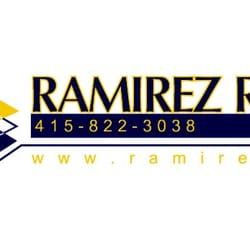 Photo of Ramirez Roofing Company - San Francisco CA United States  sc 1 st  Yelp & Ramirez Roofing Company - Roofing - 1265 Thomas Ave Bayview ... memphite.com