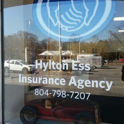 Allstate Insurance Ellen Ess Home Rental Insurance 409