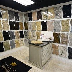 Photo Of Norfolk Kitchen U0026 Bath   Braintree   Braintree, MA, United States.