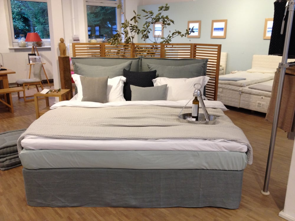 coco mat 14 fotos matratzen betten dockenhudener str 25 blankenese hamburg. Black Bedroom Furniture Sets. Home Design Ideas