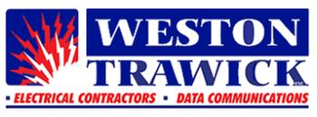 Weston Trawick: 5392 Tower Rd, Tallahassee, FL