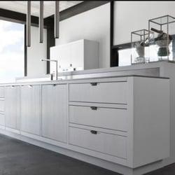 Küchenplan küchenplan kitchen bath horst schulmann str 3 ostend