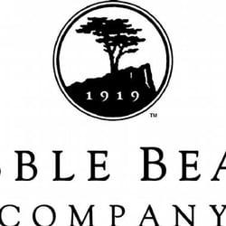 Photo Of Pebble Beach Company Ca United States
