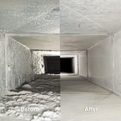 Sears Carpet Cleaning And Air Duct Cleaning 14 Photos
