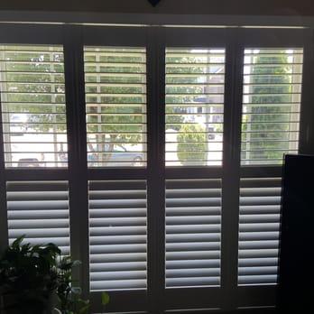 seattlewest serving custom woods enlightened seattle style west coverings blinds budget wa woven window shutters