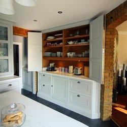 Photo Of Crabtree U0026 Hargreeves Bespoke Furniture   South Ockendon, Essex,  United Kingdom