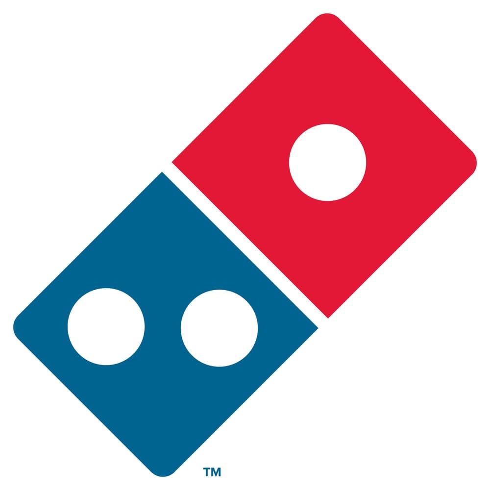 Domino's Pizza: 1735 E Maple St, Kankakee, IL