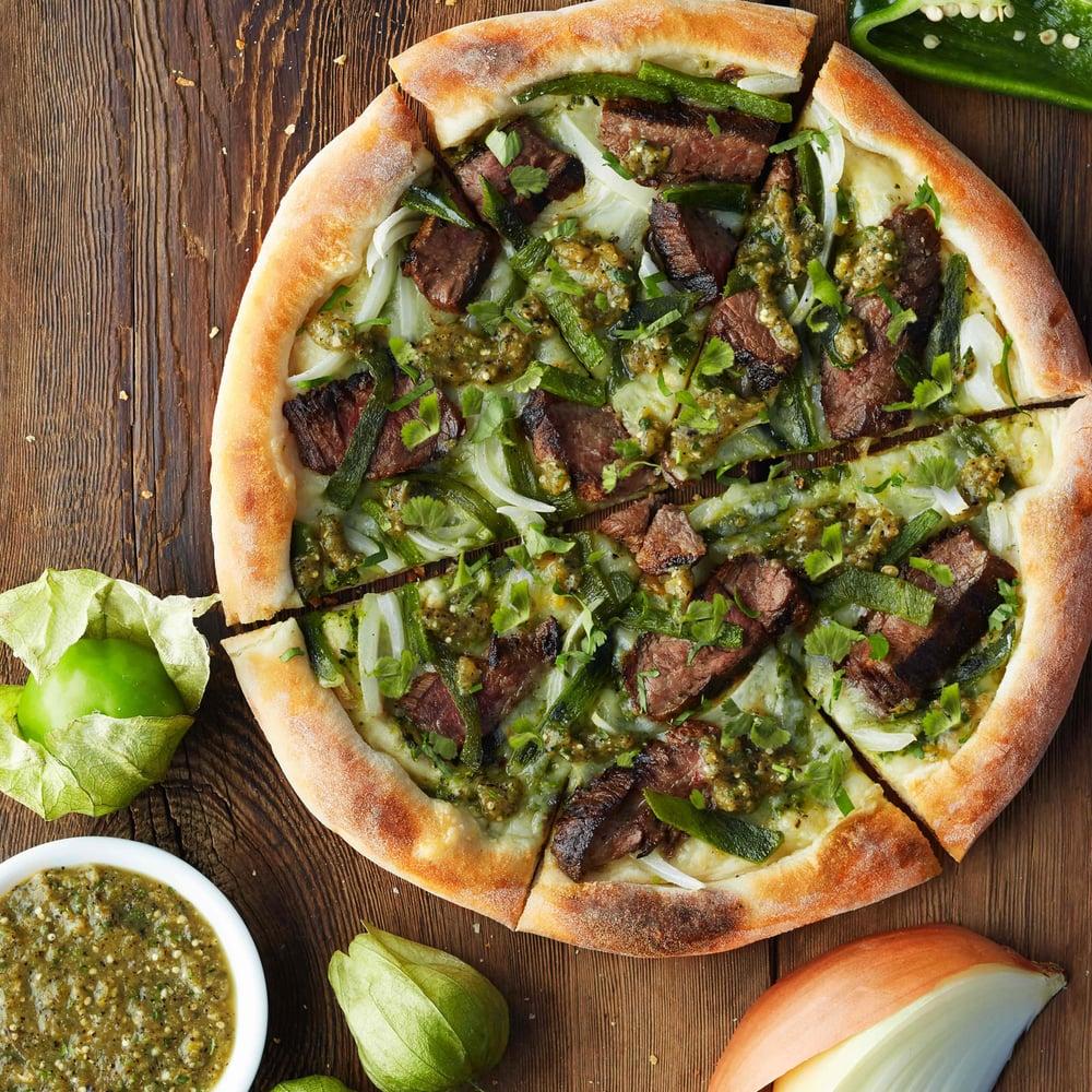 california pizza kitchen - 134 photos & 74 reviews - pizza - 3786