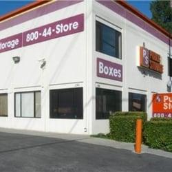Photo Of Public Storage   Mountain View, CA, United States