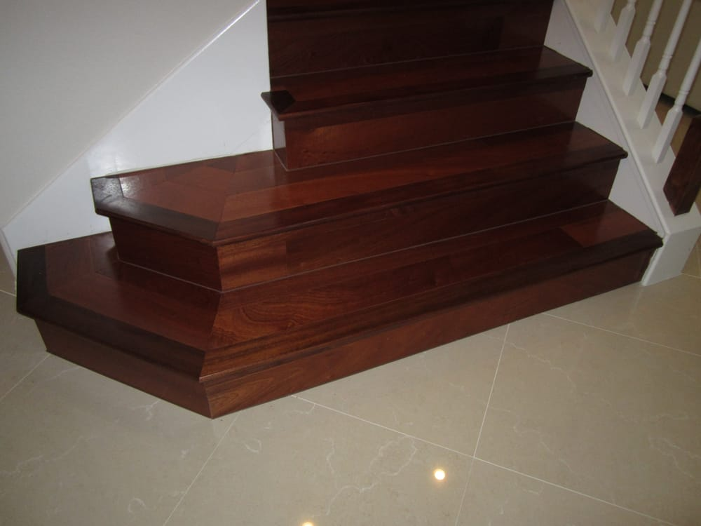 Hardwood flooring katy tx installers yelp for Hardwood floors katy tx