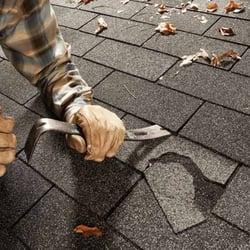 Photo Of Roof Leaks   Greensboro, NC, United States. Roof Repair Greensboro  NC