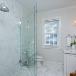 Merit Flooring Kitchen And Bath Flooring Town Park Blvd - Bathroom remodel augusta ga