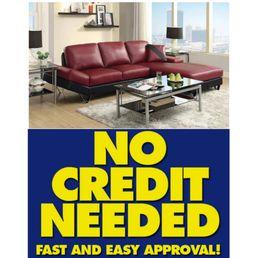 Photo Of Best Price Furniture   Margate, FL, United States