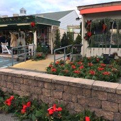 garden center nj. Photo Of McNaughton\u0027s Garden Center - Cherry Hill, NJ, United States. Locally Handmade Nj F