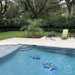 Pool Spa Center Of New Orleans Hot Tub Pool 5040 Lapalco