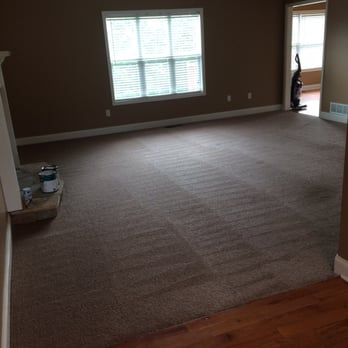 photo of busy bee carpet cleaning dallas ga united states