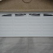 Best Overhead Doors