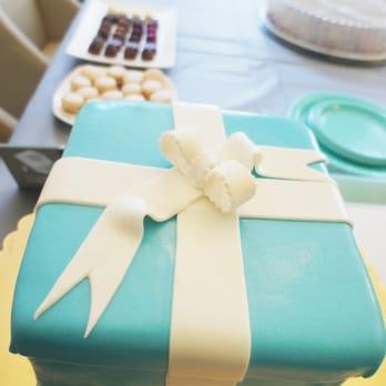 Cake Bakeries In Sterling Va