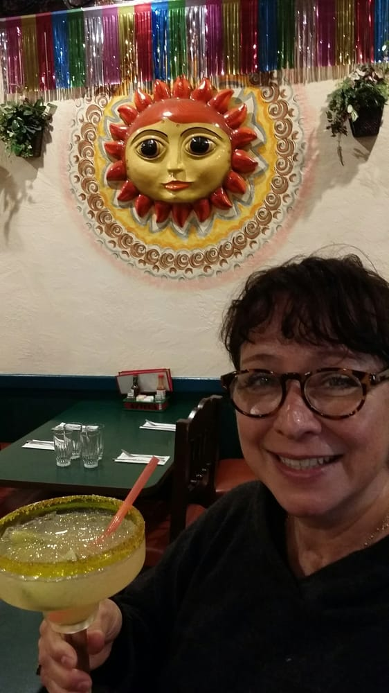 Mexican Restaurant In Poulsbo