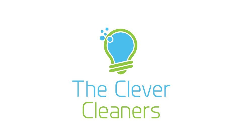 The Clever Cleaners