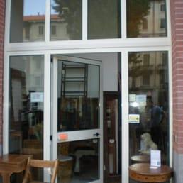 Pianeta india antiquari e restauratori corso lodi 8 for Antiquari a milano