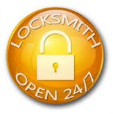 Skyline Lock Security: 8420 W Chester Pike, Upper Darby, PA