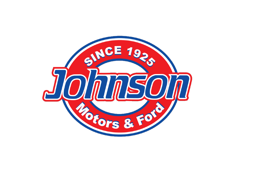 Johnson Motor Sales: 620 Deere Dr, New Richmond, WI
