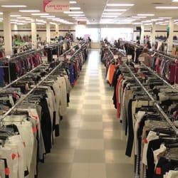 9ac32bd16bd1 Discount Fashion Warehouse - 20 Photos   13 Reviews - Women s ...