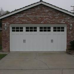 Charmant Photo Of Garage Door Center Sacramento   Sacramento, CA, United States