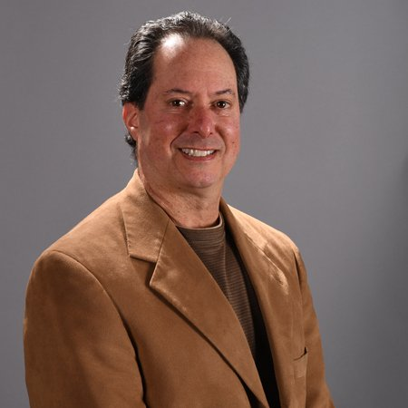 Jeffrey S Rubinstein, DDS, PC: 634 Old Post Rd, Bedford, NY