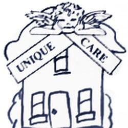 Unique care home health care 1230 bristol pike for Unique home health care