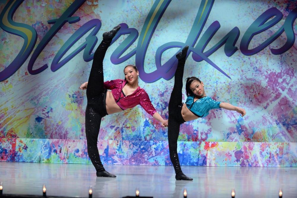 Footsteps Dance Studio: 12004 12th Ave S, Burnsville, MN