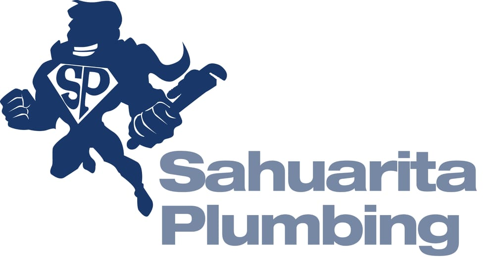 Sahuarita Plumbing: 345 E Calle Minerva, Green Valley, AZ