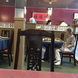 Photo Of Chinese Szechuan Restaurant Pleasanton Ca United States
